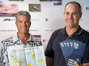 Generational shift in fishing drives change
