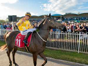 WINDFALL: Coffs Harbour Gold Cup doubling in prizemoney