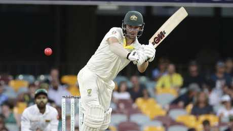 Marcus Harris, Travis Head, Marnus Labuschagne and Kurtis Patterson have all impressed to varying extents this summer, but none have locked down a spot in the Test XI.