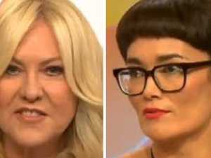 The unheard side of Studio 10 debate