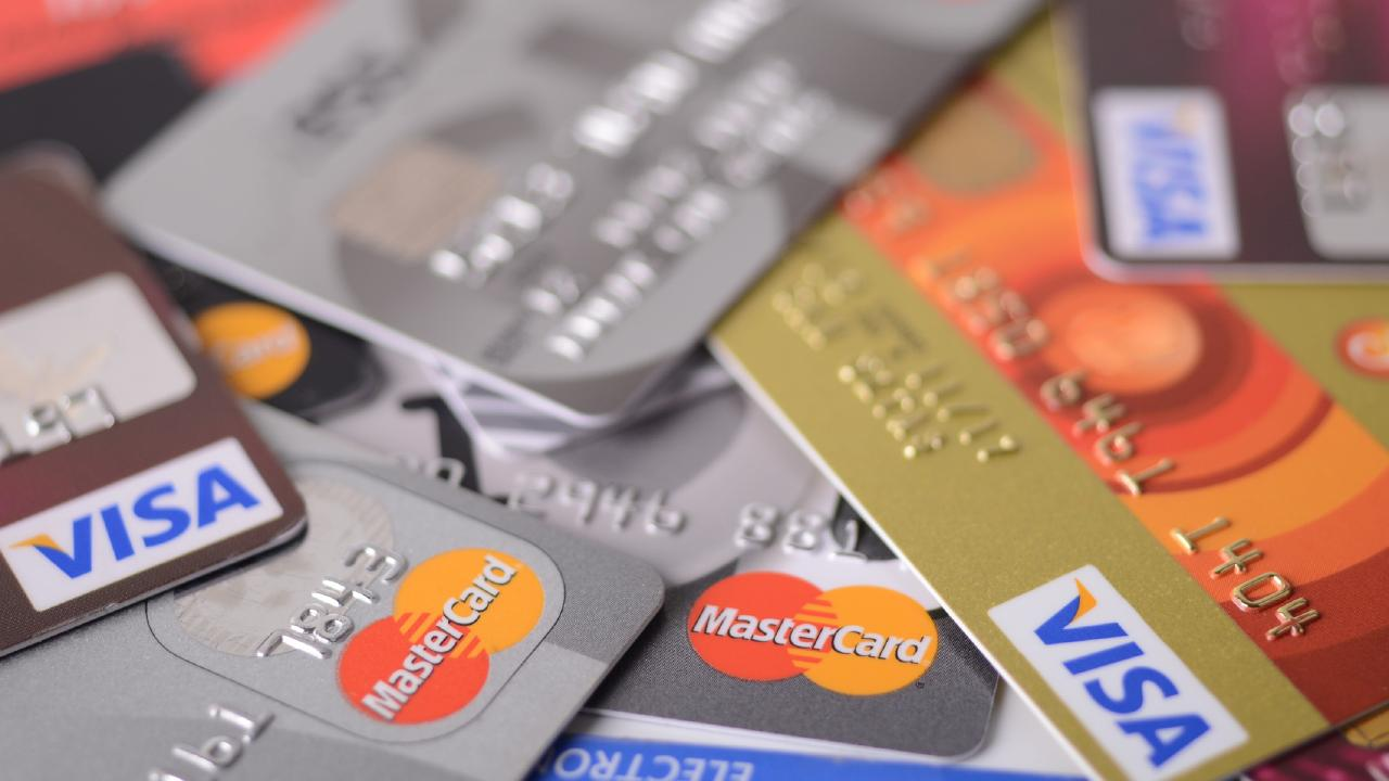 Card-not-present fraud has skyrocketed in Australia.