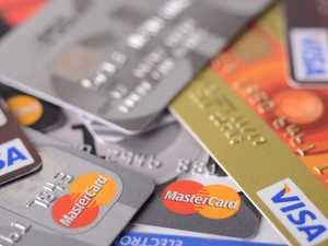 Huge spike in credit card fraud