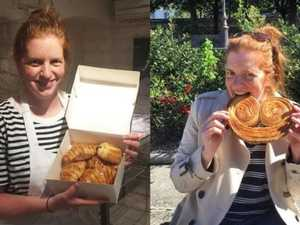 'I'm gluten intolerant, so why can I eat bread in France?'