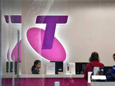 Telstra is rolling out a massive restructure that includes slashing jobs, splitting its infrastructure and consumer businesses, selling assets and simplifying mobile and home-internet plans.