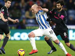 Mooy's ridiculous PL return