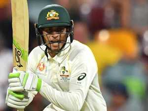 Batting paradise: Australia's best chance to break drought