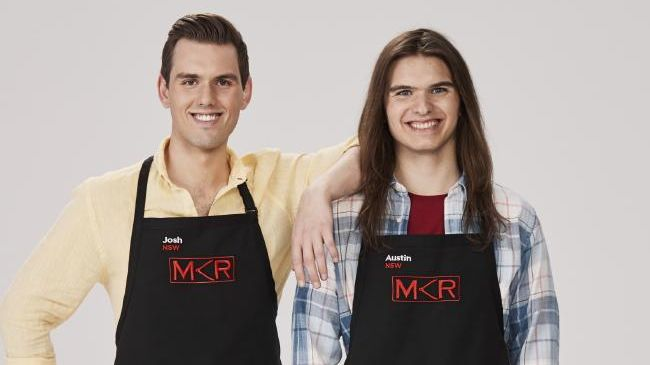The best: my kitchen rules contestants dating services