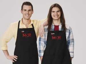 Vocal MKR duo lash out at the haters