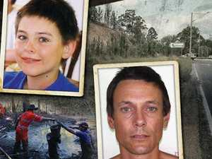 The murder that broke hearts and changed the Coast forever