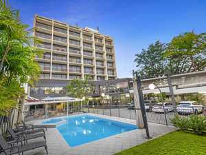 Rockhampton hotel sells for millions to Chinese investors