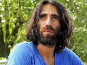 Manus Island detainee wins literary prize