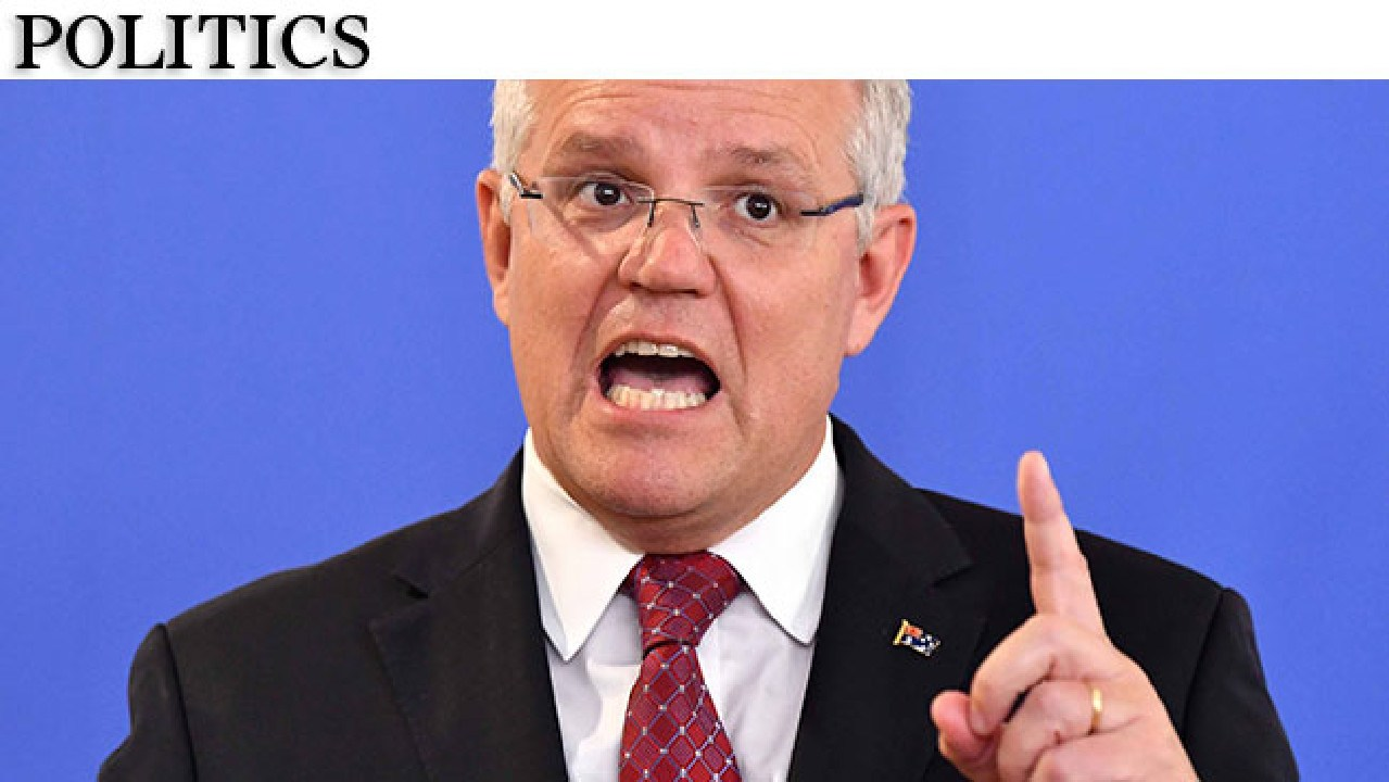 Must-read coverage of Australian politics ahead of the federal election.