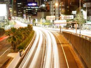 Radical new road tax plan for Aussie motorists