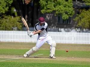 Batting for two premierships in two years