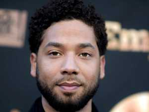 Empire star breaks silence on vile assault