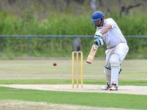 The Glen gain confidence after thrashing Frenchville