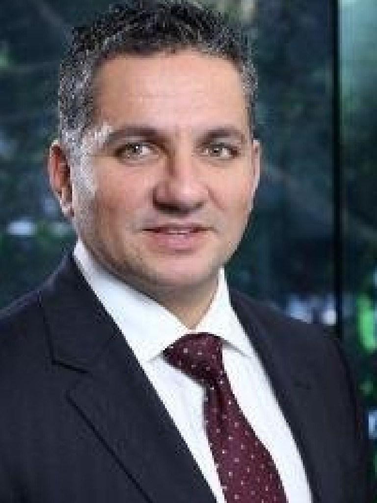 NRMA spokesman Peter Khoury.