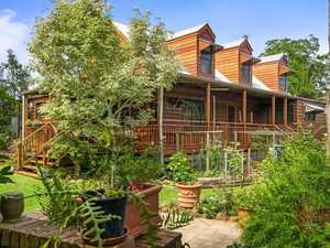 HOT PROPERTY: Three unmissable Toowoomba auctions
