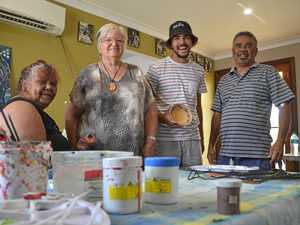 Artists to throw pottery in Cherbourg once again
