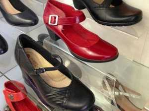 End of an era: Shoe shop to close after 52 years