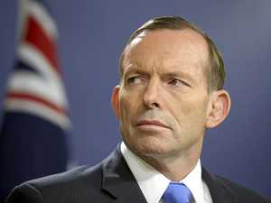 Counting the cost of Coalition's broken promises