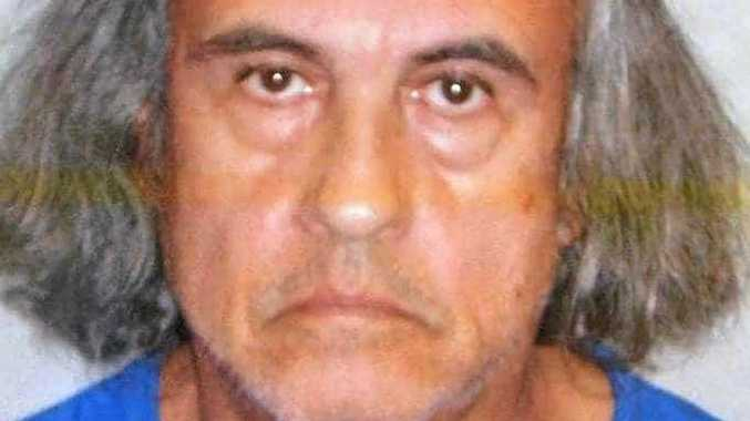 Manuel Gonzalo Pando Siguas, who abused at least seven boys over some two decades.