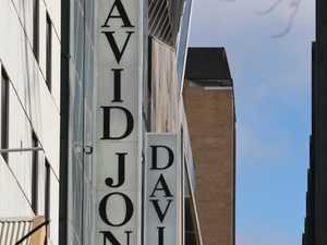 5000 to lose jobs as David Jones closes small-format stores
