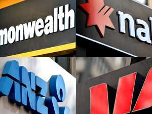 Banks' appalling behaviour laid bare