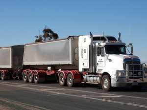 NHVR to target consistency for livestock and bulk carriers