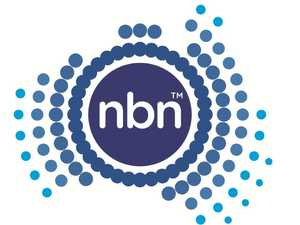 NBN write down 'more likely' says Labor