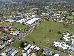 Over $13m sold: Housing estate clears first two stages