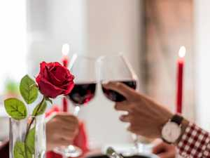 VALENTINE'S DAY: 5 romantic date ideas for Fraser locals