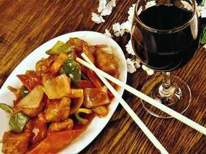 Six delicious Chinese dishes to try for Lunar New Year