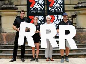 Rocky River Run brings the big names for another year