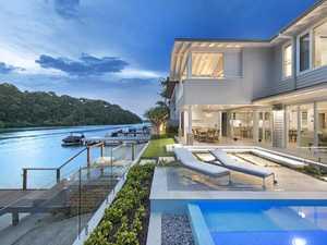 European buyer splashes cool $8m on Noosa home