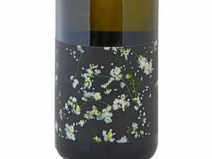 WINE REVIEW: Barringwood sparkles for Tassie wine