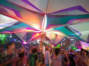 Beatfreaks organisers reveal bigger festival coming in April