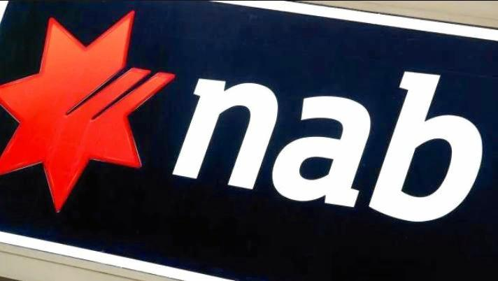 SCATHING: Kenneth Hayne made special mention of NAB's CEO and chairman.
