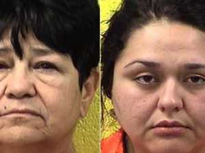 Daycare staff left toddlers in hot car