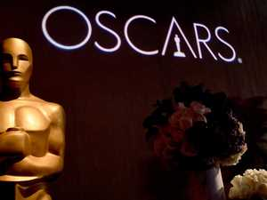 Oscars to go ahead without a host