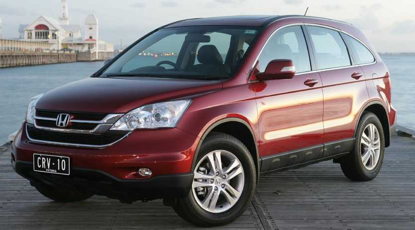 Honda has been one of the hardest hit by the Takata recall.