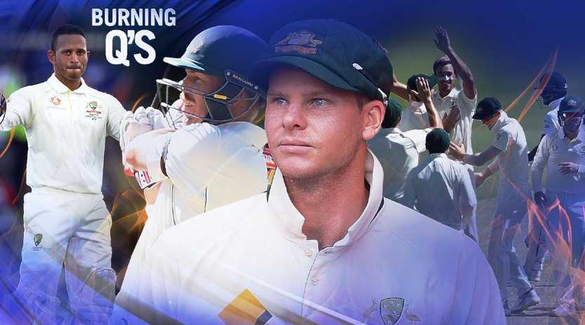 Here are five burning questions that remain after the summer of Test cricket.