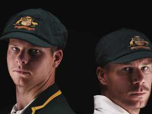 Smith in doubt as Langer plots return path