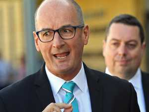 Kochie erupts: 'I'm absolutely ropeable'