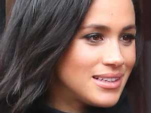 UK TV host unleashes on Meghan