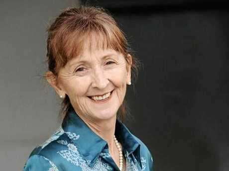 Former Page MP Janelle Saffin has been endorsed as Labor's candidate for the state seat of Lismore.