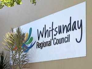 REVEALED: How much our Whitsunday councillors are spending