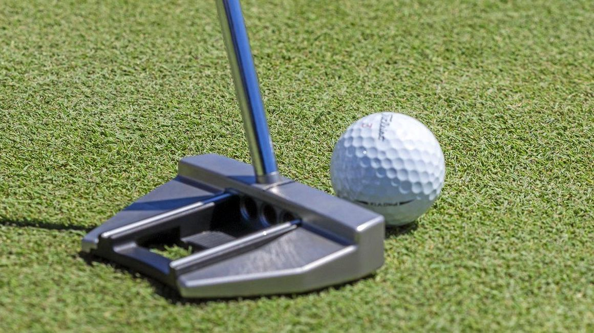 RESULTS: The latest from South Burnett Veterans Golf Club.