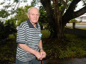 Gympie's forgotten first swimming pool resurfaces at last