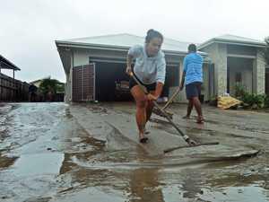 Premier launches Queensland floods appeal